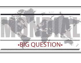 bigquestion
