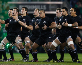 AllBlacks